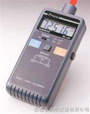 RM-1000光電式轉速計