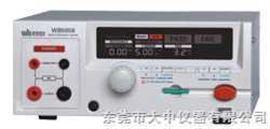 WB5055泄漏电流测试仪