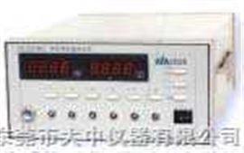 DL3310C充电器测试仪