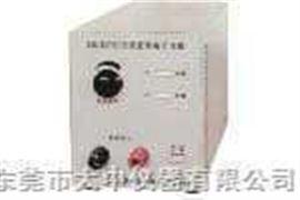DL3310/DL3311/DL3320电子负载
