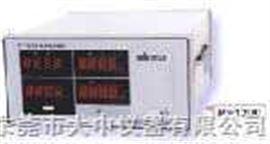 PF1200单相电参数测量仪