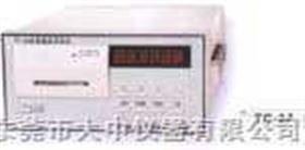 多路温度测试仪