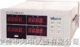 PF1211单相电参数测试仪