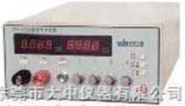 DL3320B直流电子负载