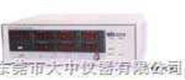 PF403C电子变压器电量测量仪