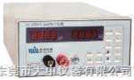 DL3310A/DL3311A/DL3320A程控电子负载