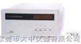 TC-2/TC-3多路温度测试仪