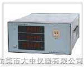 PF1205单相电参数测量仪