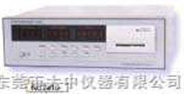RC2010RC系列带电绕组温升测试仪