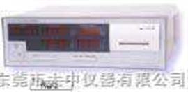 RC2020RC系列带电绕组温升测试仪