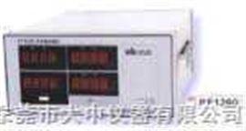 PF1201/02/03/04单相电参数测量仪
