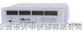 PF140A/PF180A单相电参数测量仪