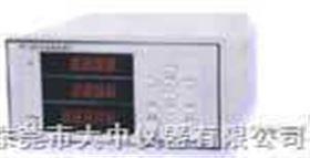 单相电参数测试仪