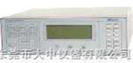 PF4033电子变压器电量测量仪