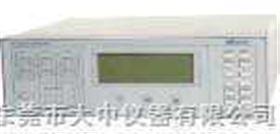 电子变压器电量测量仪
