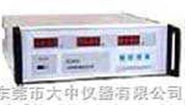 RC5010单\三相电阻测试仪