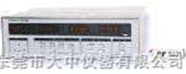PF300系列三相电参数测量仪