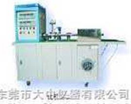 吸尘器电机型试验台吸尘器电机型试验台