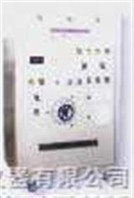 电器综合测试柜