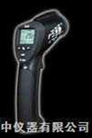 红外测温仪DT-8859