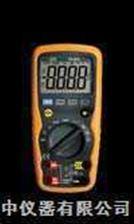 DT-9919专业数字万用表DT-9919