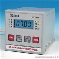 GPP02工业级pH计