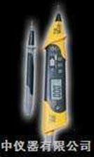 GD-3000一氧化碳测试计