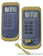 DT-9610B/9612温度表