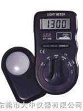 DT-1300/1301 照度计