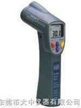 dt-8812非接触式红外线测温仪