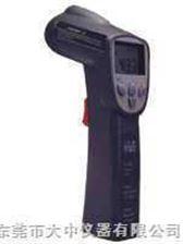 DT-8810非接触式红外线测温仪