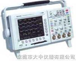 TDS3000b数字存储示波器