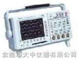 TDS3012B数字荧光示波器