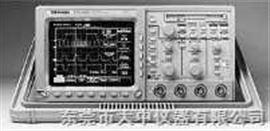 TDS460A+XL数字存储示波器