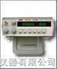VC2002函数信号发生器