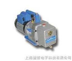 15121A真空泵