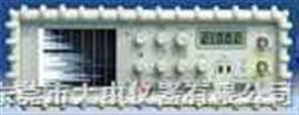 MC377+携带式卫星/电视频谱分析仪