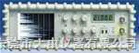 携带式卫星/电视频谱分析仪