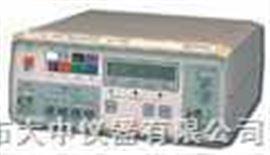 GV298PAL 彩色、黑白电视图像讯号发生器