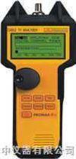 PRX10数字/模拟CATV分析仪