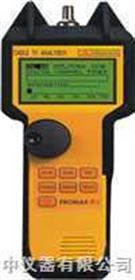 数字/模拟CATV分析仪