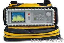 PRK3+、PRK3C+频谱场强仪