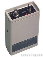 NG281/282噪声讯号发生器