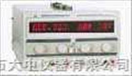 PS3003D-3双路直流稳压电源系列