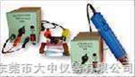 800-801EP/802EP电动螺丝批电源