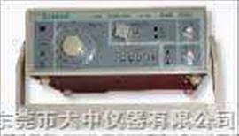 DZ2201信号发生器