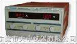 RYI-3050D大功率直流稳压电源系列