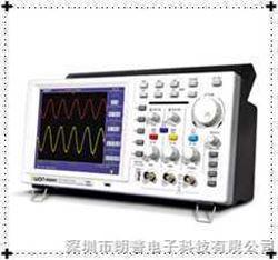 EDU5022S利利普owon│EDU5022S普及型数字存储示波器