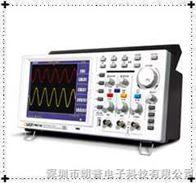 PDS7102T利利普owon│PDS7102T便携式数字存储示波器