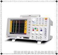 MSO5022S利利普owon│MSO5022S混合数字示波器